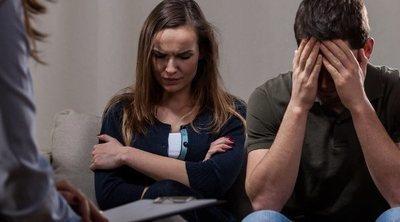 La codependencia o la adicción a una relación