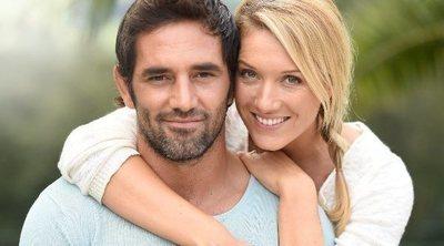 Las diferencias entre hombres y mujeres, ¿biológicas o sociales?