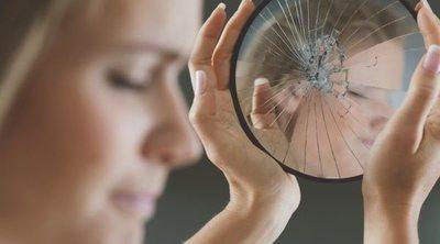 5 causas que provocan odio hacia ti mismo