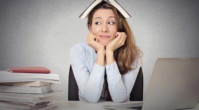 ¿Puedo incrementar mi Cociente Intelectual?