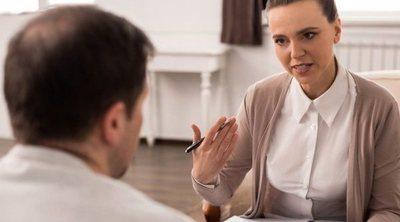 Terapia cognitivo-conductual: ¿qué es y por qué es la terapia más reconocida?