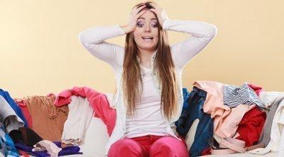 Ventajas y desventajas de tener el dormitorio desordenado según la psicología