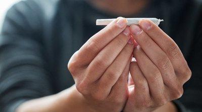 Los efectos del consumo de hachís y marihuana en tu cerebro