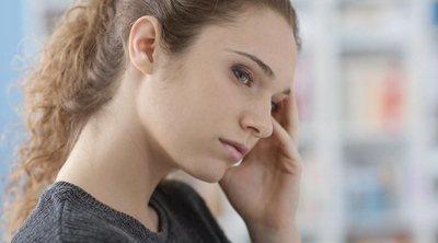 Autolesiones: las causas de que haya personas que recurren al daño autoinflingido