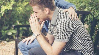 Cómo ayudar a un ser querido que ha intentado suicidarse
