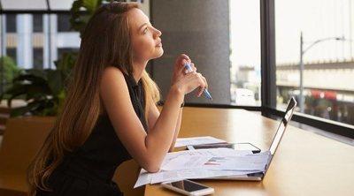 Las diferencias entre las frases motivadoras y la ayuda psicológica
