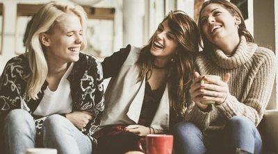 Las diferencias entre los consejos de los amigos e ir al psicólogo