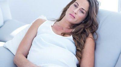 Crecer con una madre o padre que sufre depresión