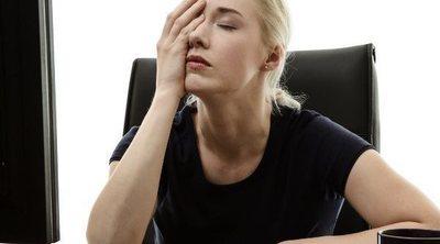 Estas son las 5 profesiones más estresantes