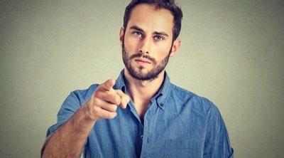 5 señales de que tu amigo es un controlador