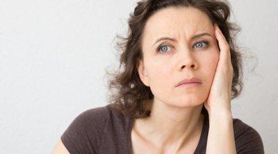 La importancia de no descuidar nuestra salud mental