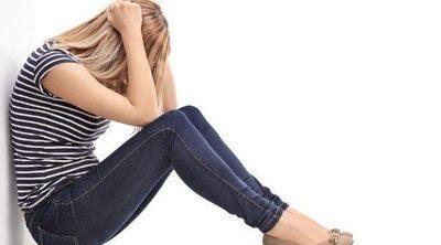 Cosas que no debemos decir ni hacer a una persona con depresión