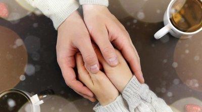 Cómo perdonar y pedir perdón a tu pareja