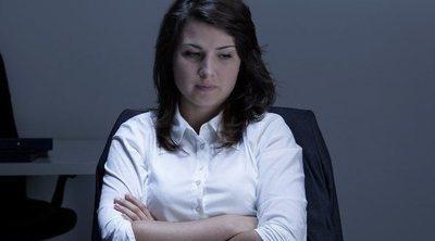 7 consejos para adaptarse a la vuelta al trabajo después de las vacaciones