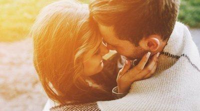 Preguntas que debes hacerte antes de iniciar una relación de poliamor