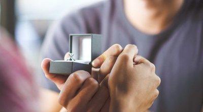 ¿Se puede superar el miedo al compromiso?