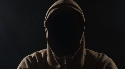 ¿Están la psicopatía y la sociopatía relacionadas siempre con criminales?