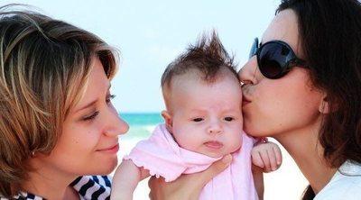 Bifobia: algunos mitos falsos sobre la bisexualidad