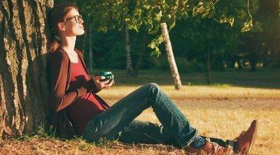 5 pensamientos positivos para superar una ruptura