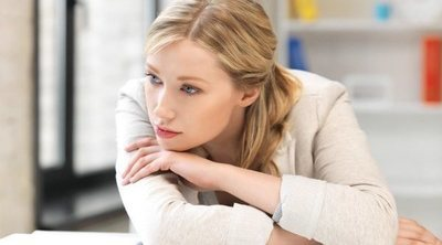 Cómo lidiar con el aburrimiento si eres un adulto con TDAH