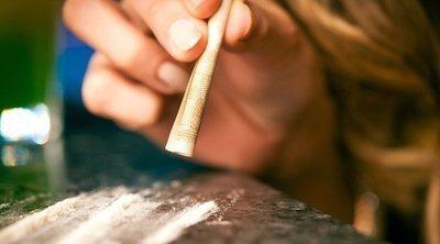¿Debes poner límites en la relación con una persona que tiene una adicción?