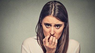 Las diferencias entre la timidez y la ansiedad social