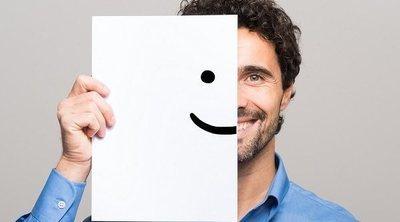 Qué es el sesgo del optimismo