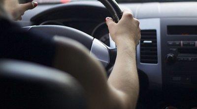 Qué hacer para controlar la ira mientras conduces