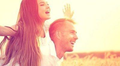 7 formas en que la psicología te ayuda a vivir mejor