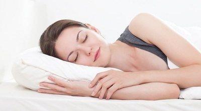 8 sueños comunes y su significado
