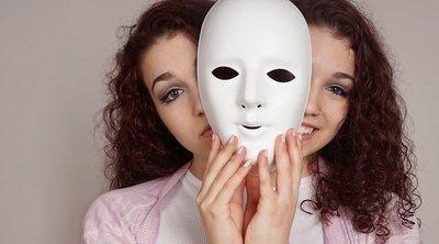 Trastorno de personalidad histriónica