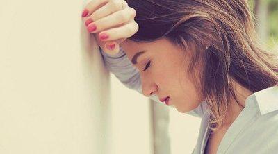 La evitación de los problemas te causa más estrés