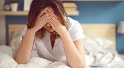 Cómo superar un trauma o una crisis personal