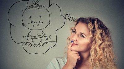 Qué significa soñar con estar embarazada