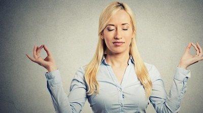 ¿Eres una persona con baja Inteligencia Emocional? 7 señales que te delatan