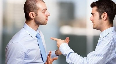 Comportamientos comunes de las personas pasivo agresivas