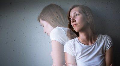 Cómo tratar con una persona que tiene depresión
