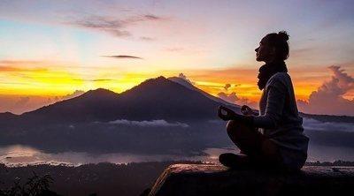 Meditación de la bondad amorosa: una práctica necesaria para todos
