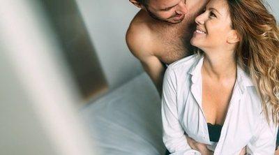 Cómo minimizar la adaptación hedónica en tu vida