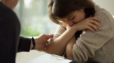 5 motivos por los que todo el mundo debería de ir al psicólogo (al menos una vez en la vida)