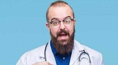 Iatrofobia: ¿tú también sufres miedo a los médicos?