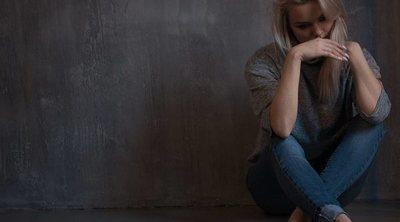 Si tu niño interior está estresado... ¡ayúdale!