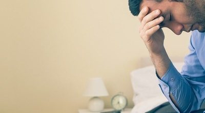 Cómo salir de la espiral de las rutinas que te hacen infeliz