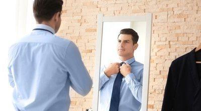 Técnica del espejo: cómo ayudar a mejorar tu autoestima