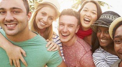 5 amigos que debes tener en tu vida