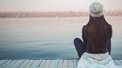 Cómo recuperarte de una relación controladora y de abuso