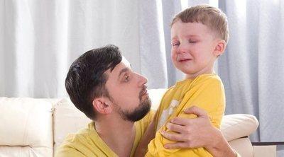 Cómo evitar la envidia entre hermanos