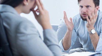Los 5 secretos para dejar de ser procastinador