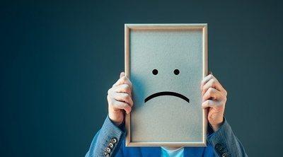 Calla a tu crítico interno para siempre