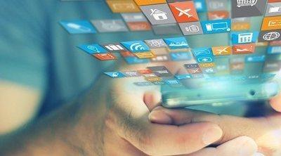 Convierte la envidia de las redes sociales en motivación
